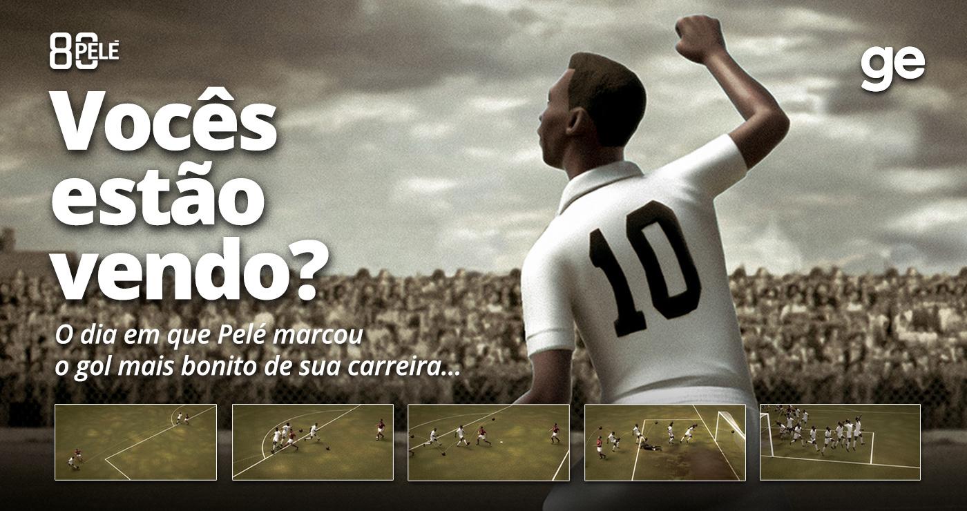 3dmax futebol globoesporte pele