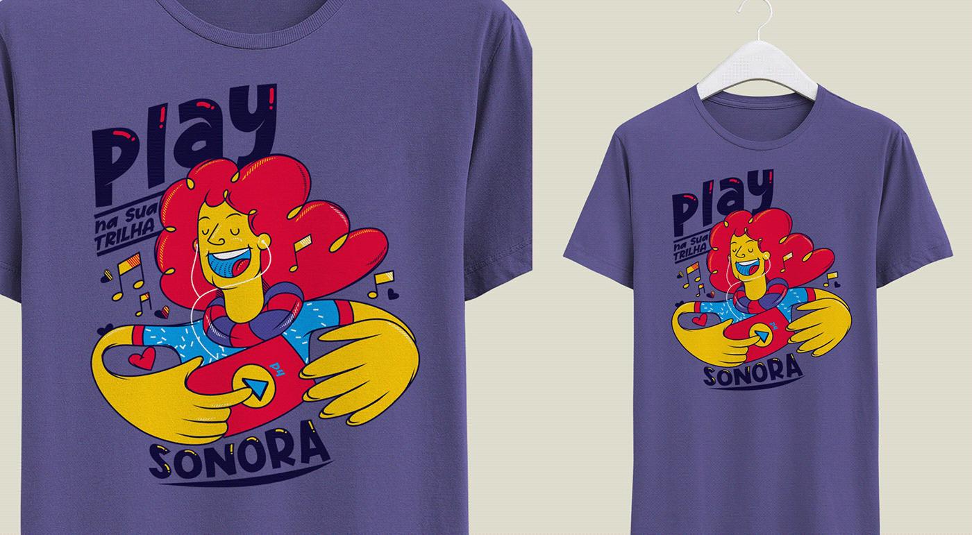 Image may contain: active shirt, shirt and sports uniform