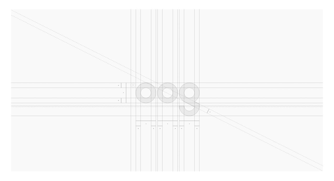 OOG Concept Store
