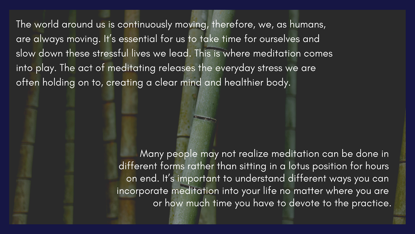 meditation,Yoga,breathe