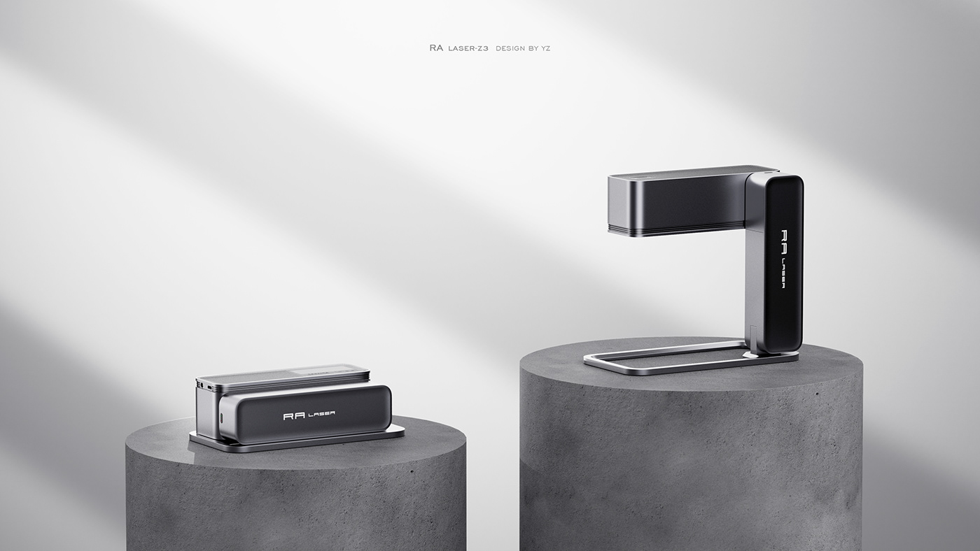 identity industrial industrial design  product product design