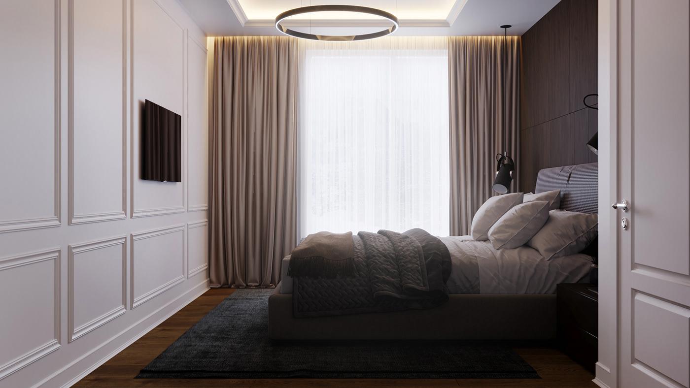 design decor Interior home house bucharest furniture luxury