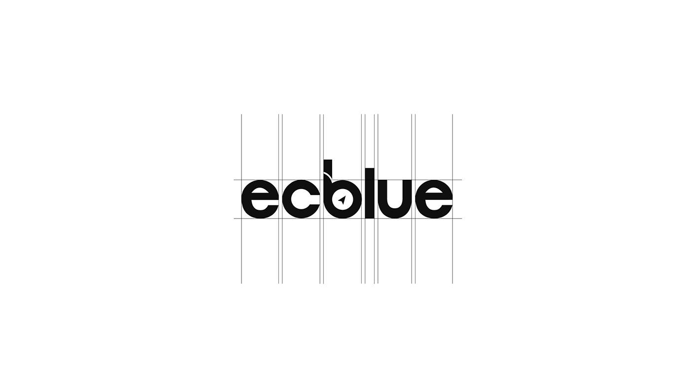 Logo Design,branding ,identity,Travelling,logo,sea,eco,typography  ,concept