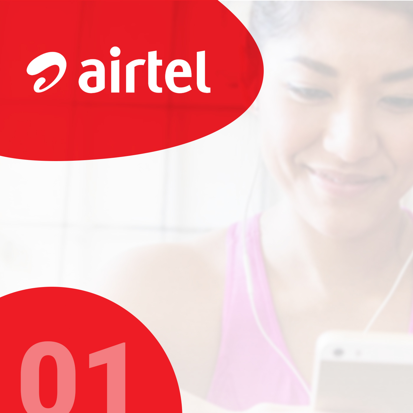 Free my recharge gprs Link