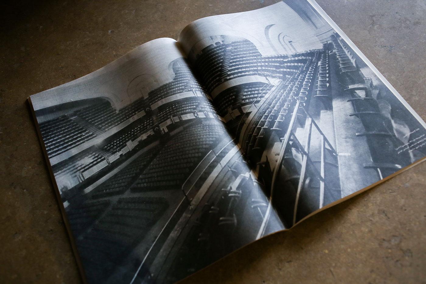 cairobserver editorial cairo Urban architectur public space Urban life magazine