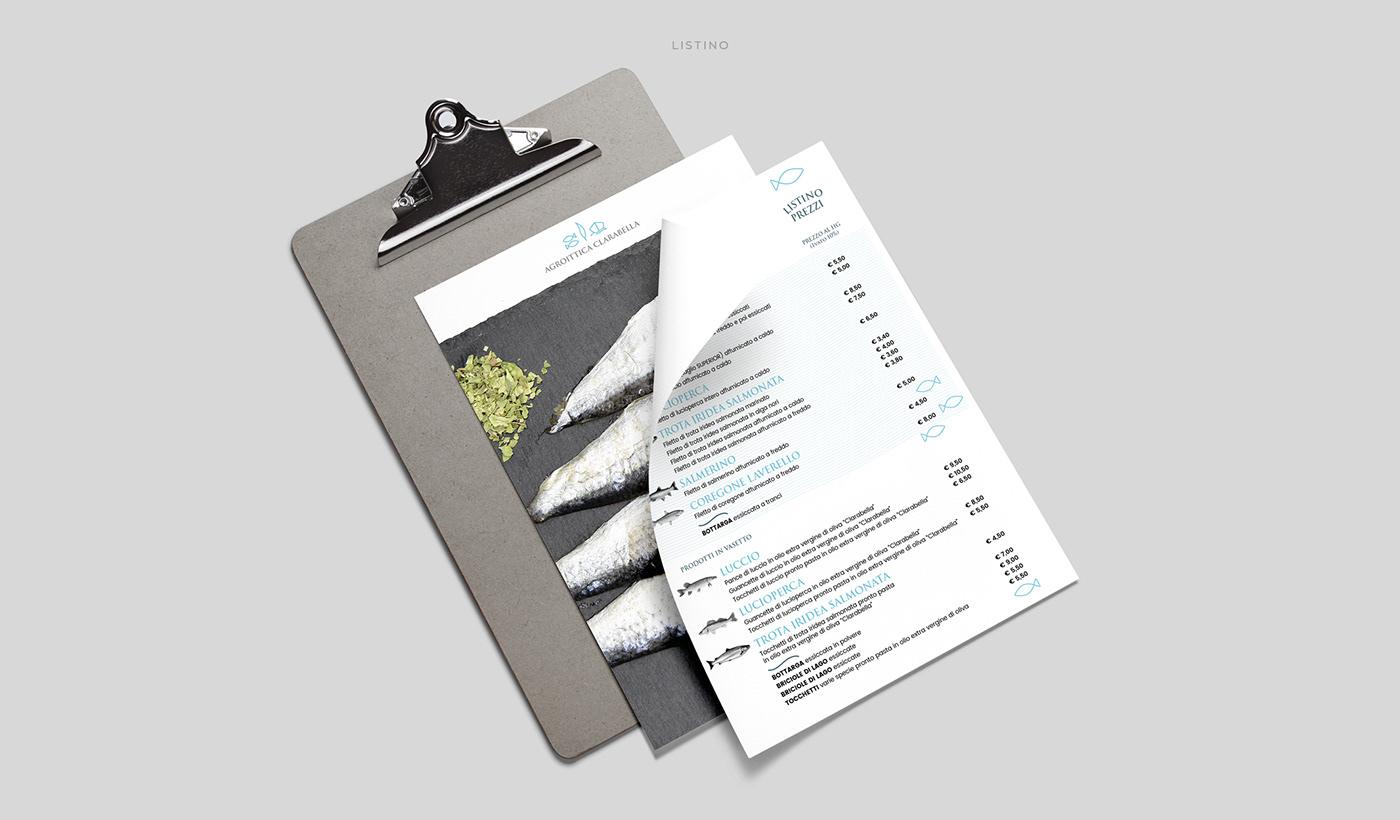 Image may contain: print, screenshot and book