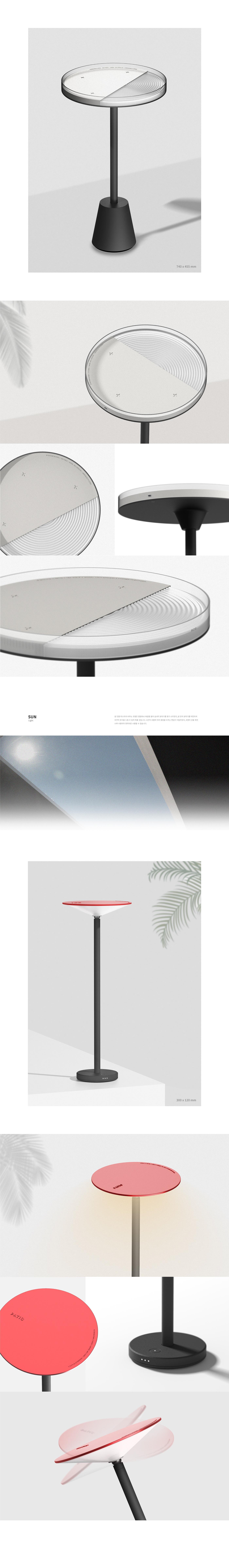 Image may contain: screenshot, minimalist and abstract