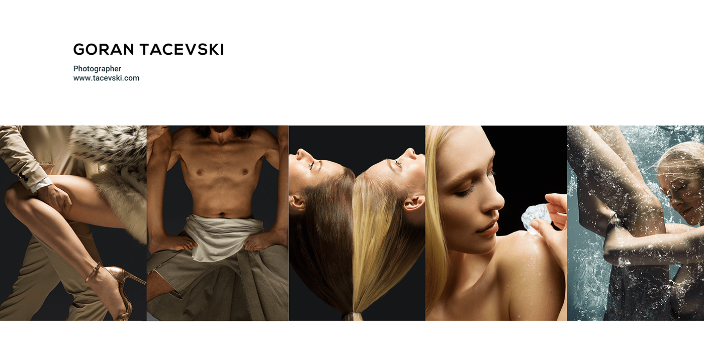 https://www.tacevski.com