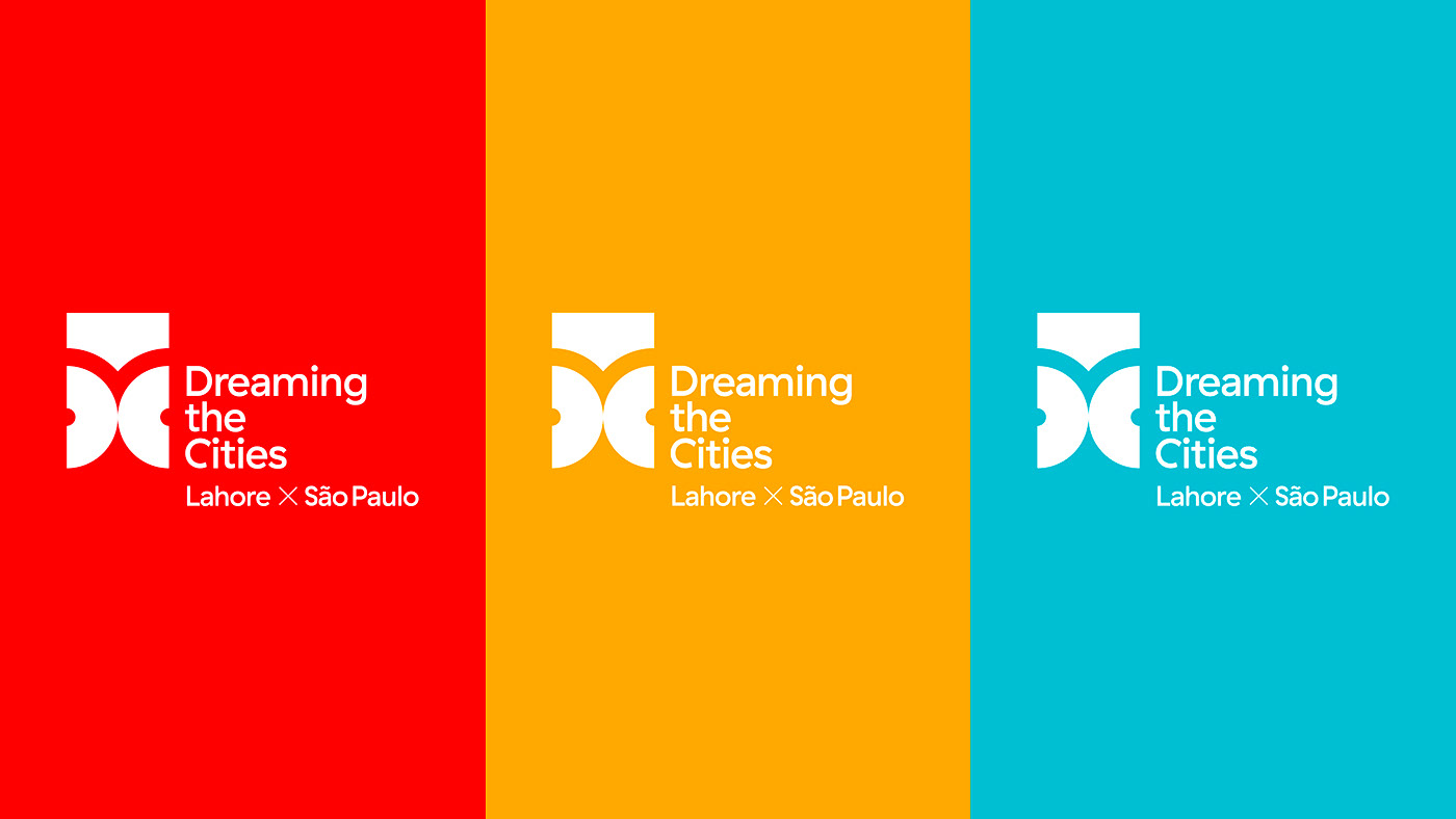Character design  graphic design  ILLUSTRATION  logo Logo Design Web Design