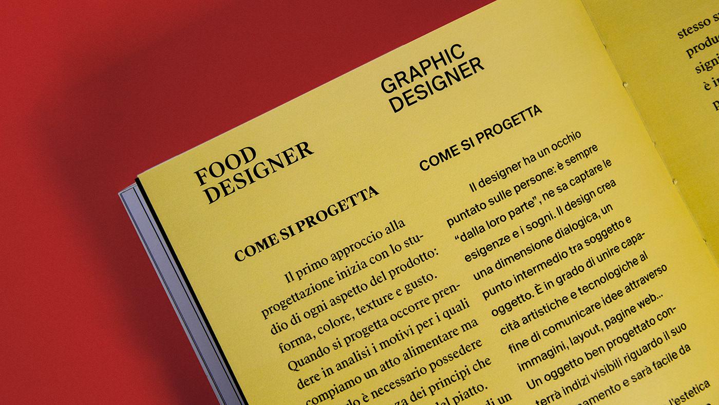 Image may contain: menu, screenshot and book
