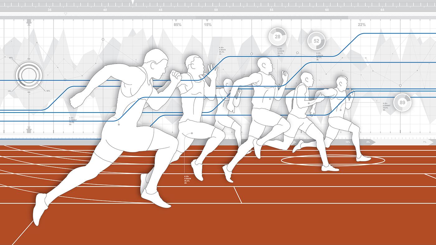 Opta Sports Data Sports Data opta