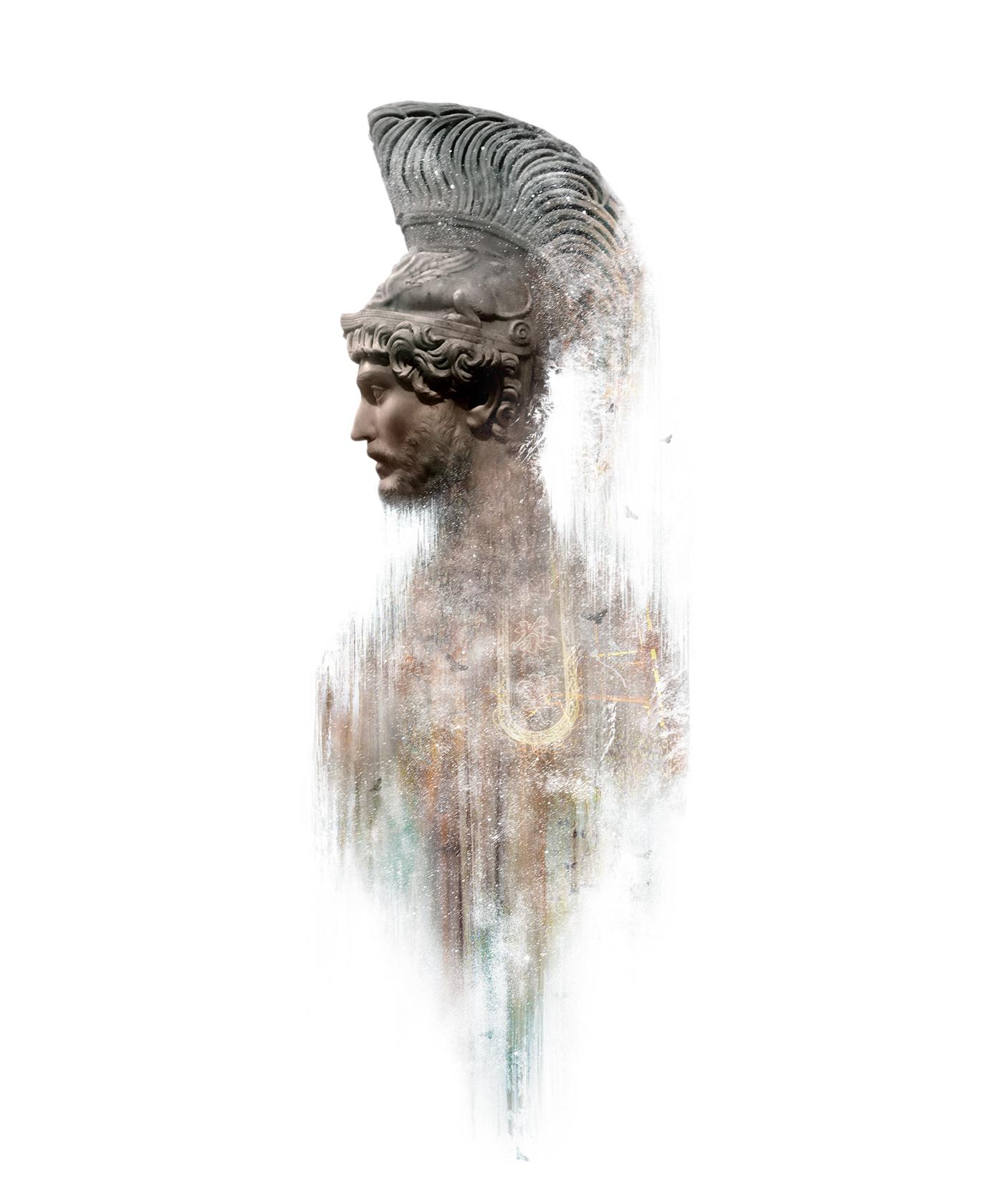 americas digital goddess - HD1400×1680