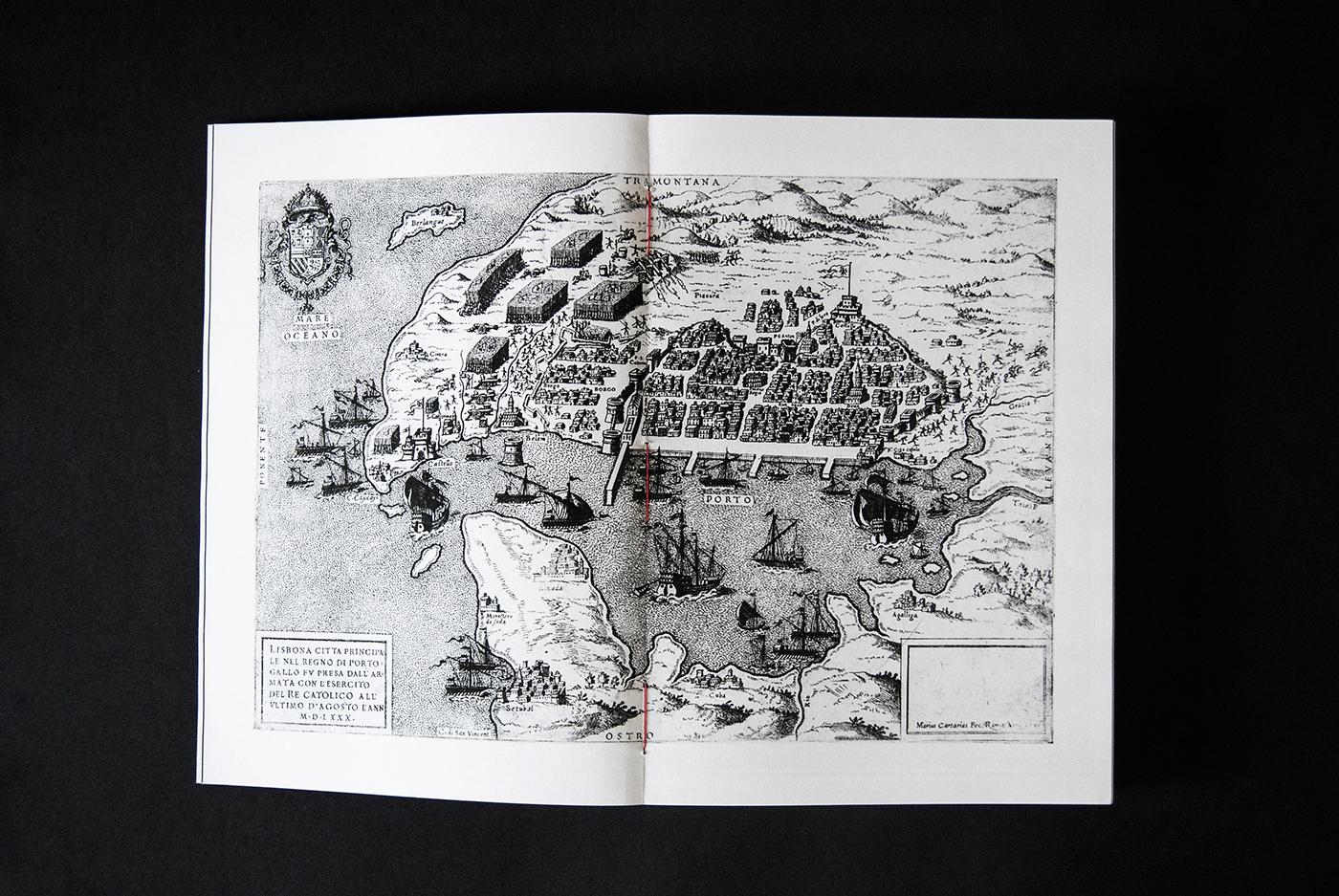 book inquisition Inquisição Portugal
