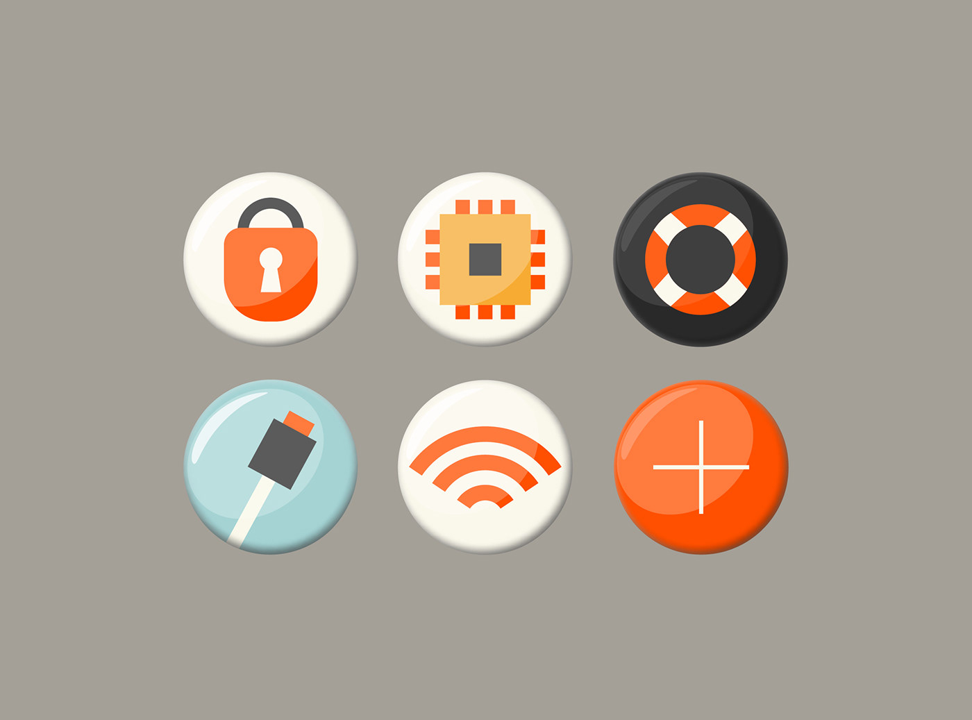 administration,browser,IT,Jobs,network,server,support,Website
