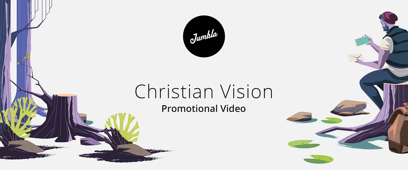 christian video sharing sites
