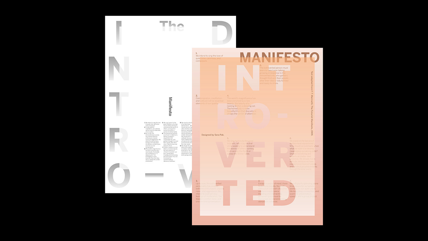graphic design  MICA GD MICA GD MFA poster Poster Design print design  Typeface typographic typographic poster typography