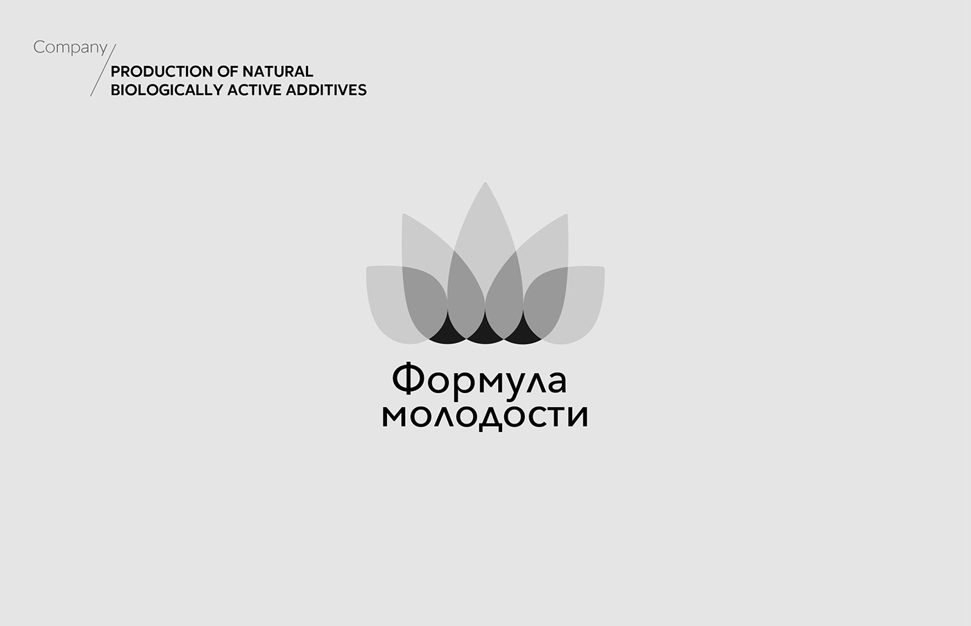 logo Logotype branding  brand identity лого логотип logomark business corporate