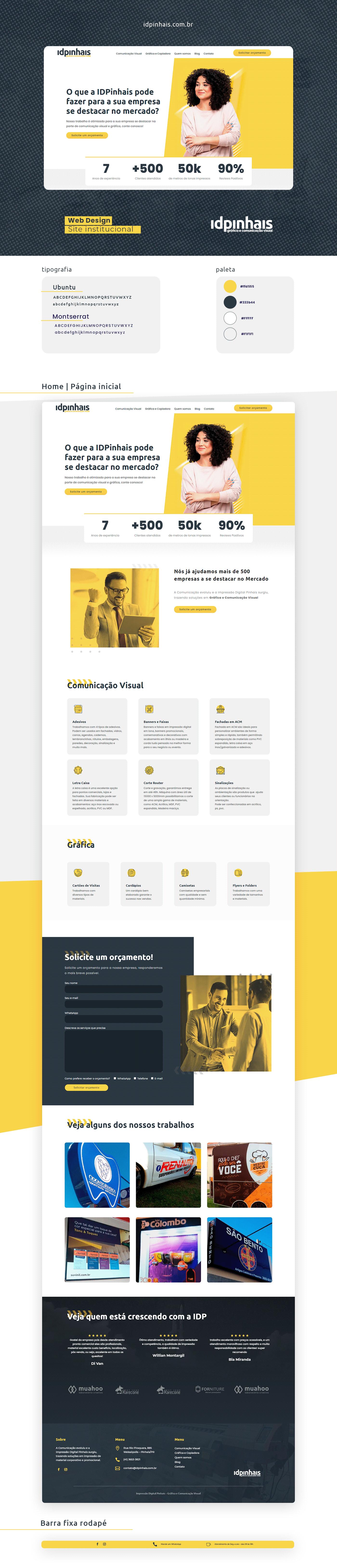 design marketing   mobile ui design UI/UX ux Web Design  Website wordpress xD