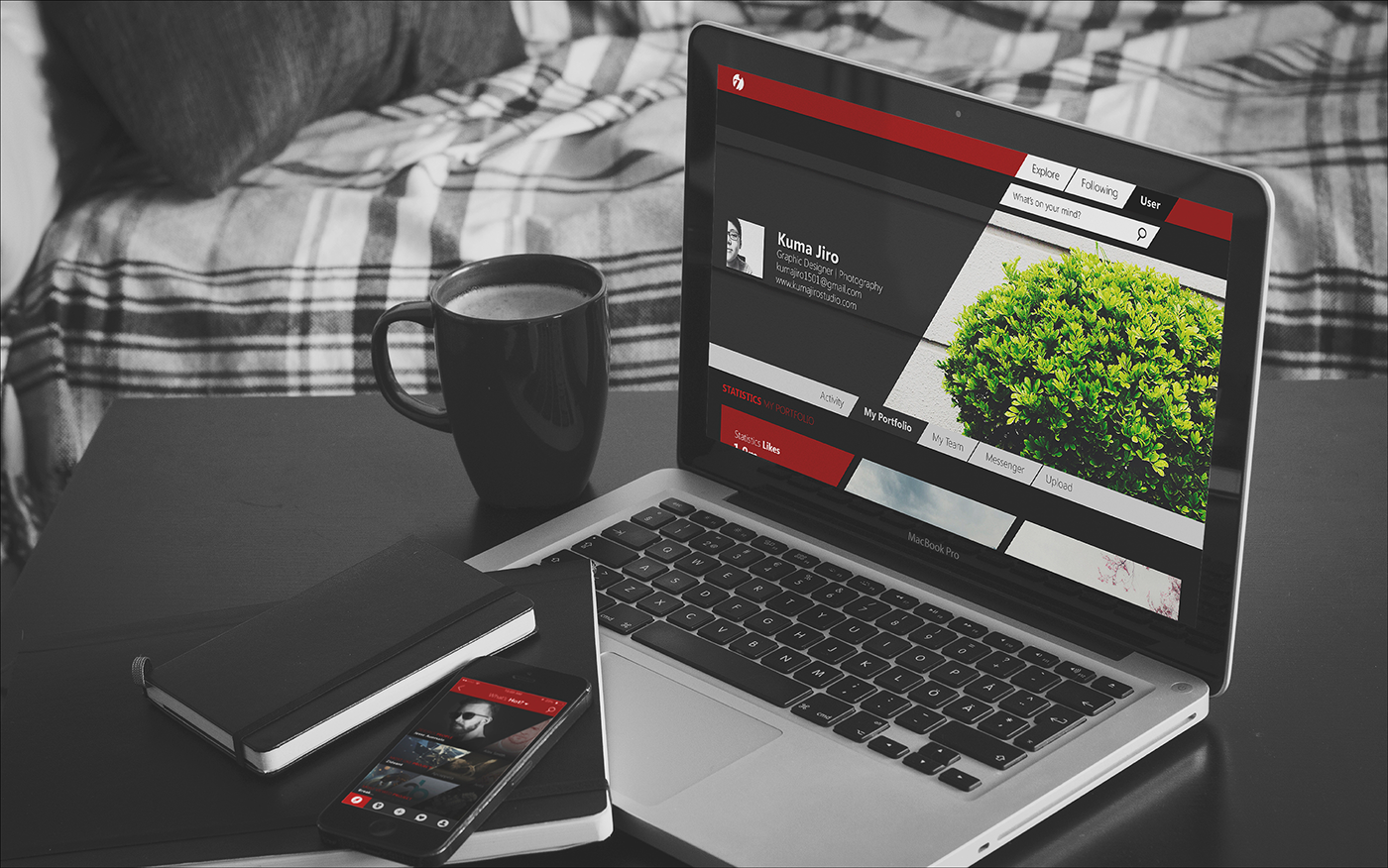 Design Studi- Online, Design Studio Online, DS-O, DSO, dsovn, design studio, studio online, design, studio, dịch vụ thiết kế đồ họa chuyên nghiệp, dịch vụ graphic design, dịch vụ design, dịch vụ tư vấn định hướng hình ảnh chuyên nghiệp, dịch vụ thiết kế web, dịch vụ thiết kế website, dịch vụ thiết kế website công ty, dịch vụ thiết kế website bán hàng, dịch vụ thiết kế website chuẩn responsive, dịch vụ thiết kế landing page, dịch vụ thiết kế microsite, dịch vụ code web, dịch vụ code website, dịch vụ cắt web, dịch vụ thiết kế UI / UX, dịch vụ thiết kế interaction, dịch vụ thiết kế icon app.