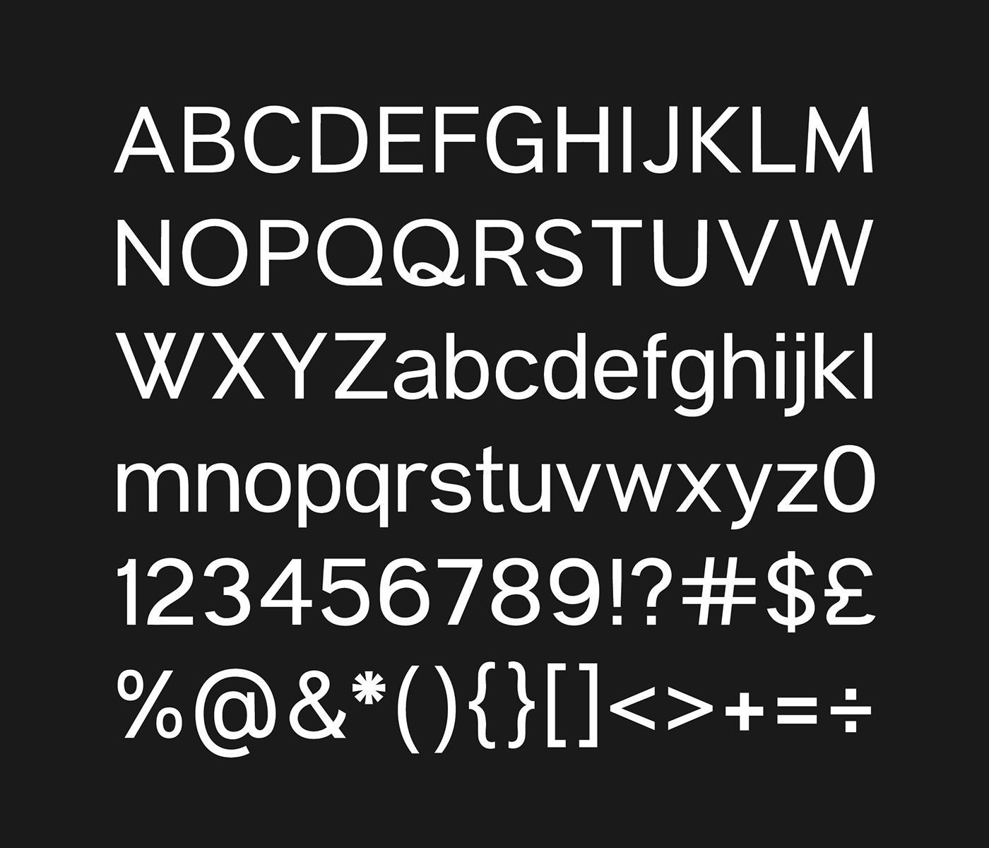 neo grotesk grotesk typography   sans serif free typeface helvetica alternative anderson grotesk