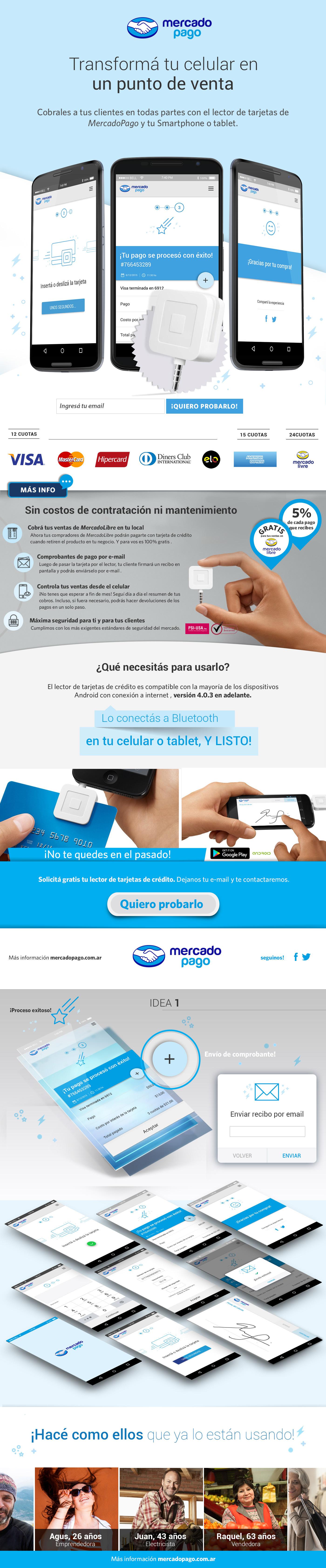 UX design design graphic design  UI ux interaction user Pay circuit