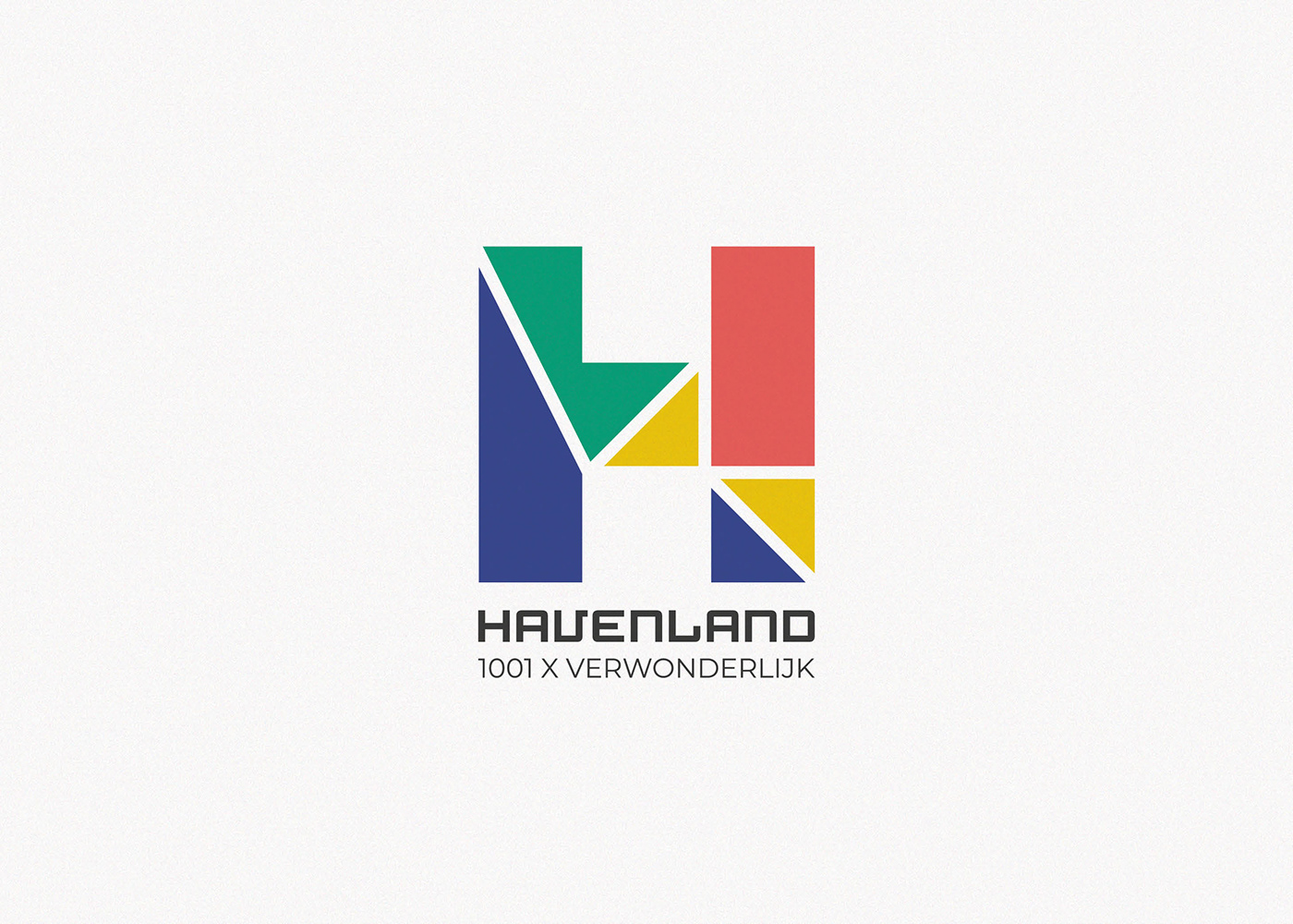 Image may contain: logo