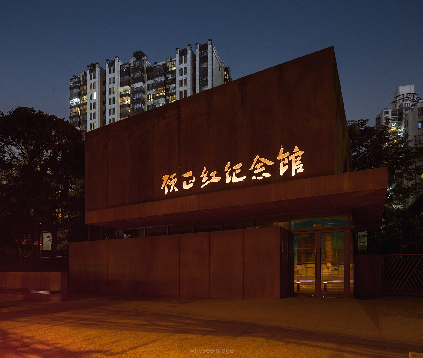 architecture ARCHITECTURE  PHOTOGRAPHY design Memorial Photography  shanghai