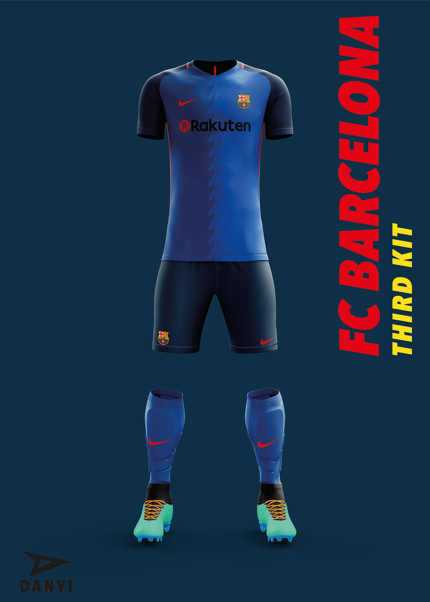 Fc Barcelona Kit 512X512 – Galleria Immagini Immagini Club
