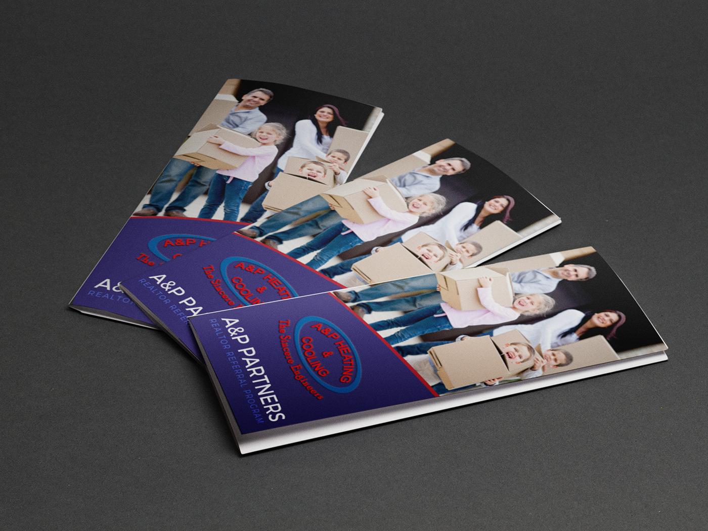 branding  Advertising  graphic design  print design