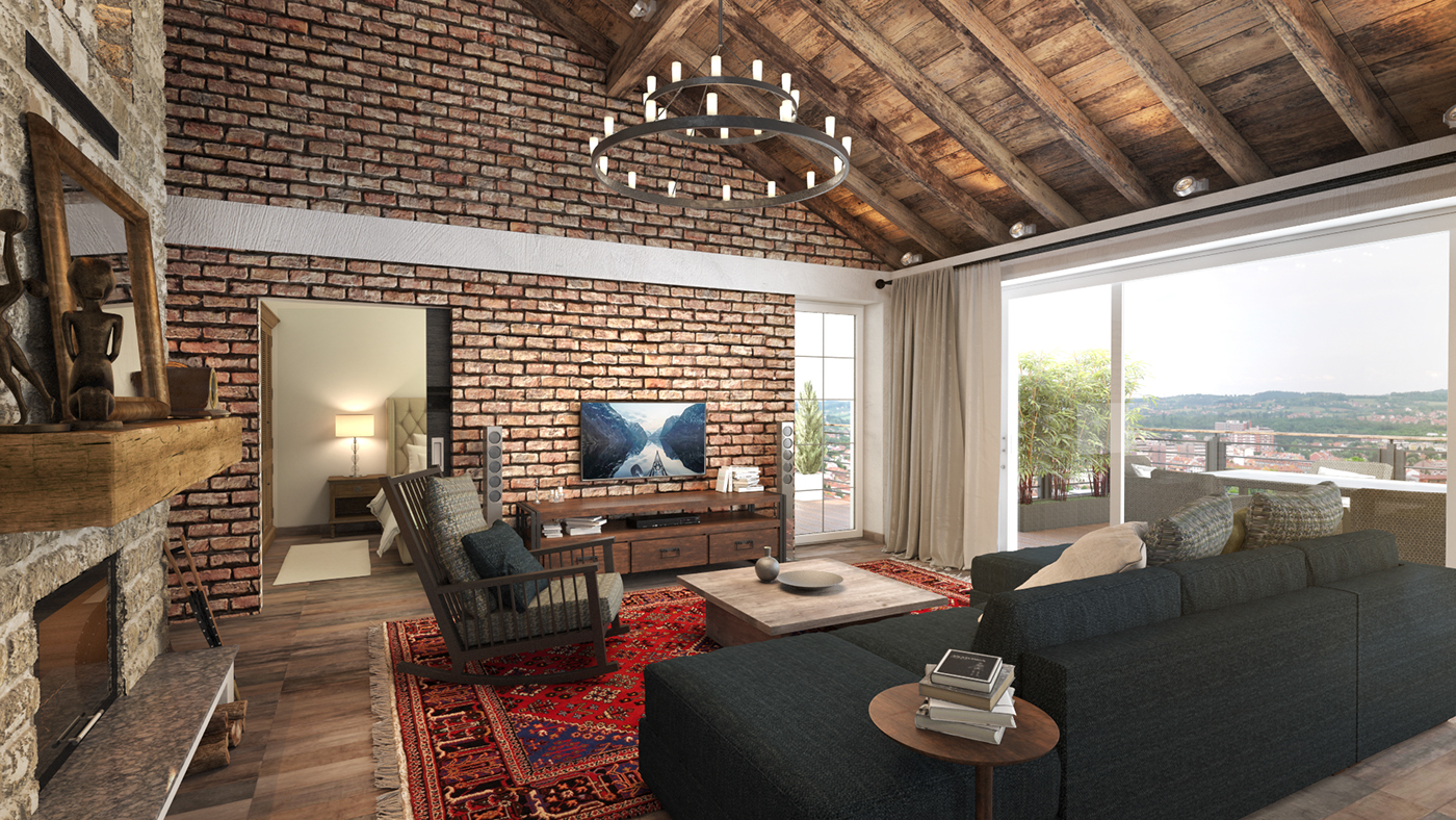 house tradicional house tradicional modern biliard biliard room fireplace