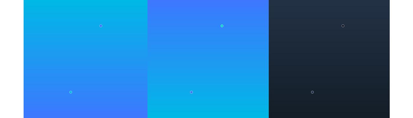 Image may contain: moon and screenshot
