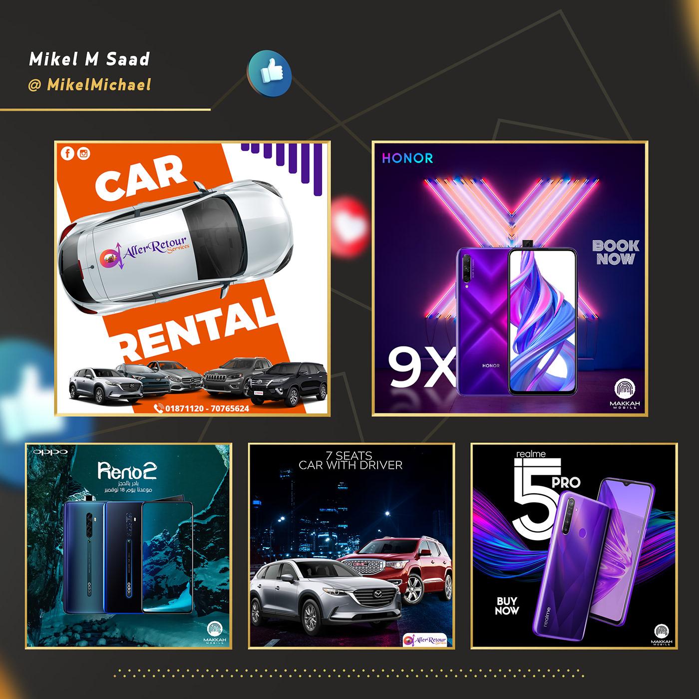Image may contain: screenshot, car and vehicle