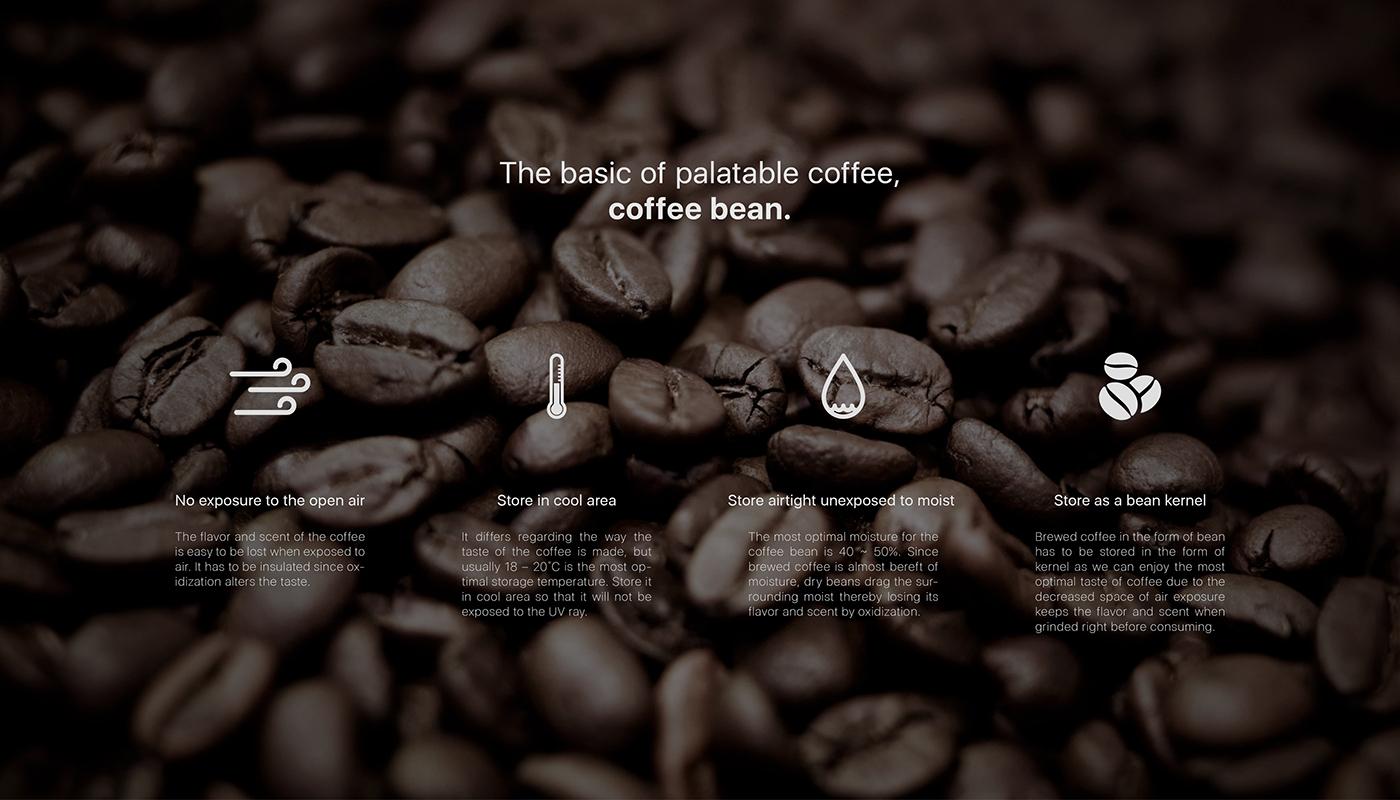 industrial industrialdesign productdesign Coffee coffeemachine coffeedripper Conceptdesign Dyson cyclone