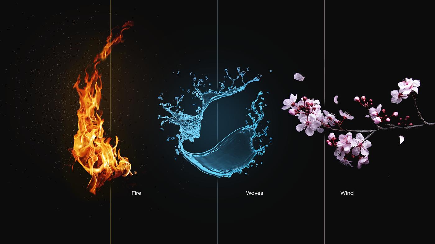 brand identity Logotype art-director graphic design  UI/UX Design Mobile app social networks Corporate Media beauty