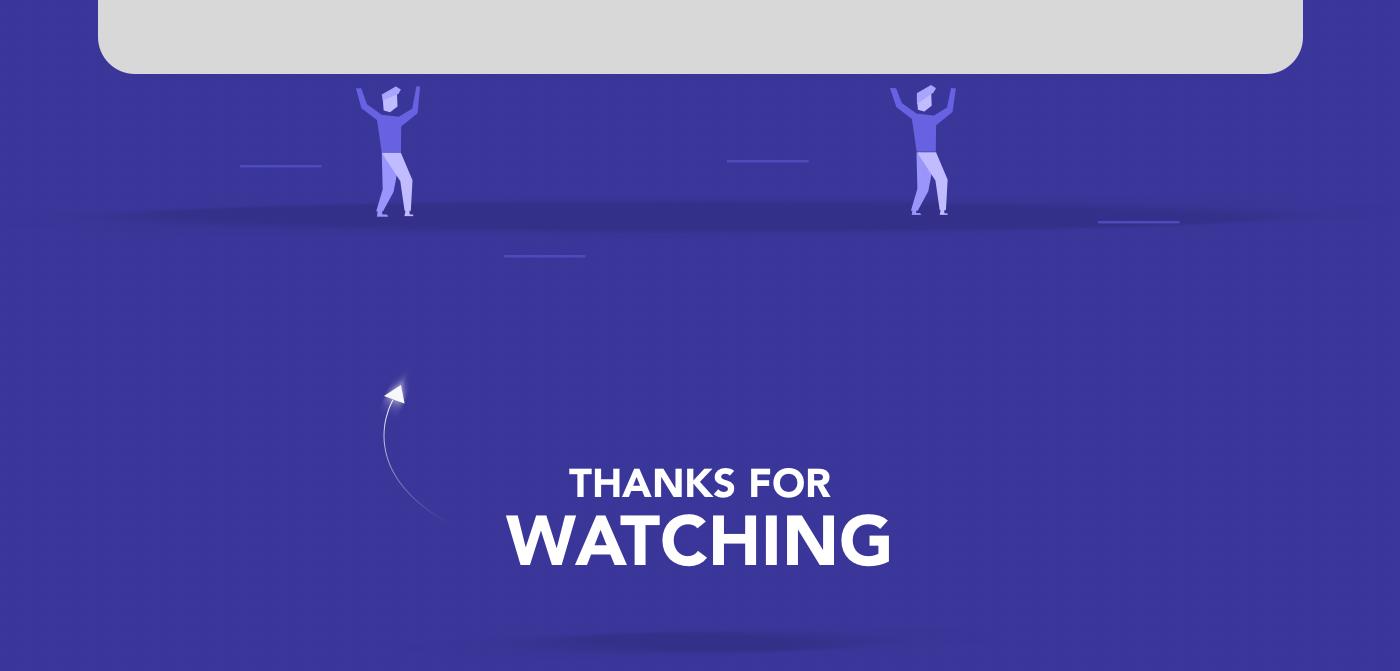habit tracker productive Life Style reminder Todo list UI/UX motivates user interface Sun moon