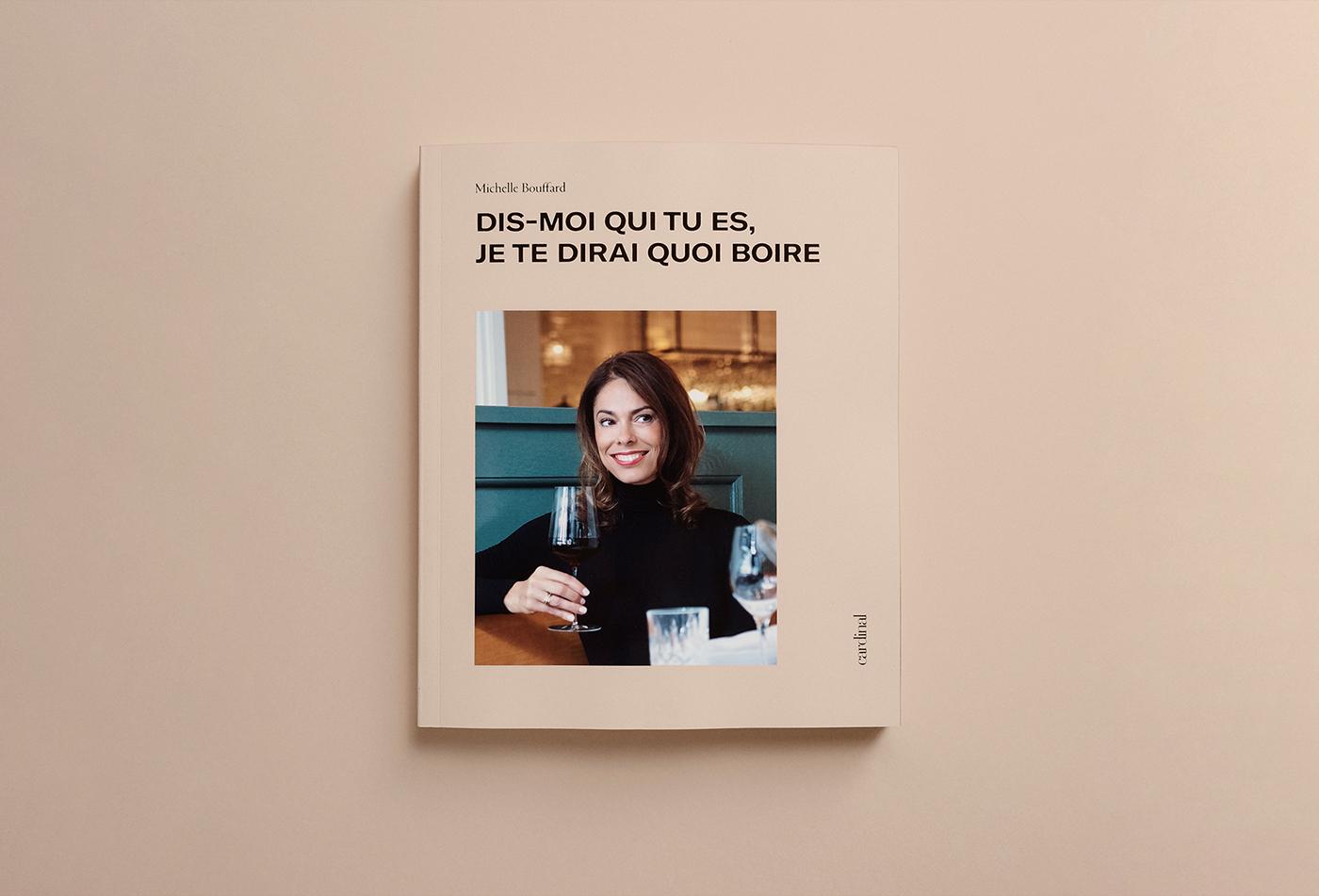 有獨特感的32套雜誌封面設計欣賞