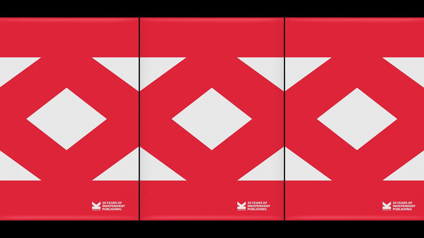 Image may contain: screenshot, geometry and geometric