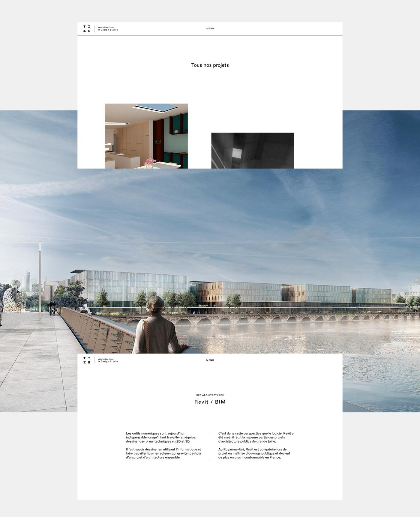 ui design interaction digital design Adobe XD prototype