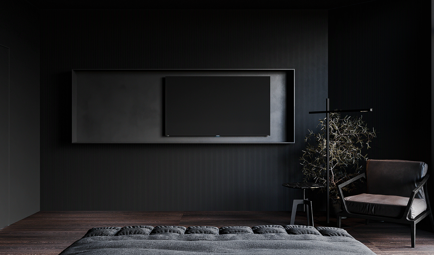 3D Visualization design design interior Interior Interior Visualization