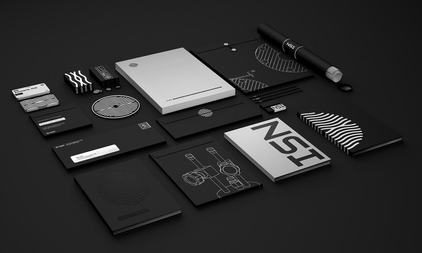 豐富的23張科技logo欣賞