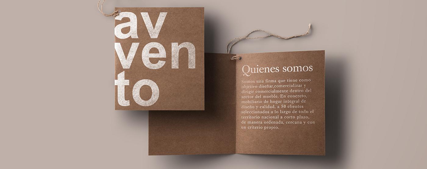 Diseño web Web Diseño editorial branding  diseño gráfico diseño de marca design
