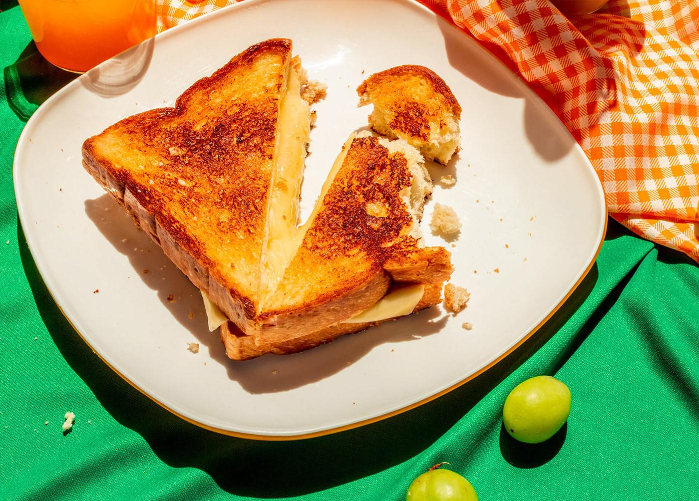 branding  breakfast food photography food styling food stylist Photography  picnic vibes toast