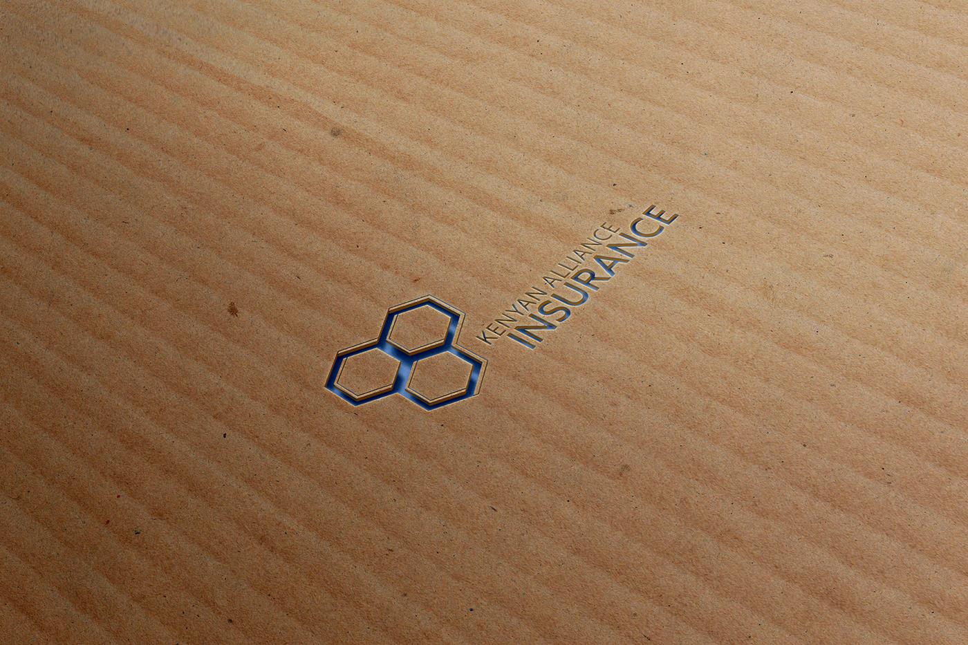 corporate branding logo intro graphic design