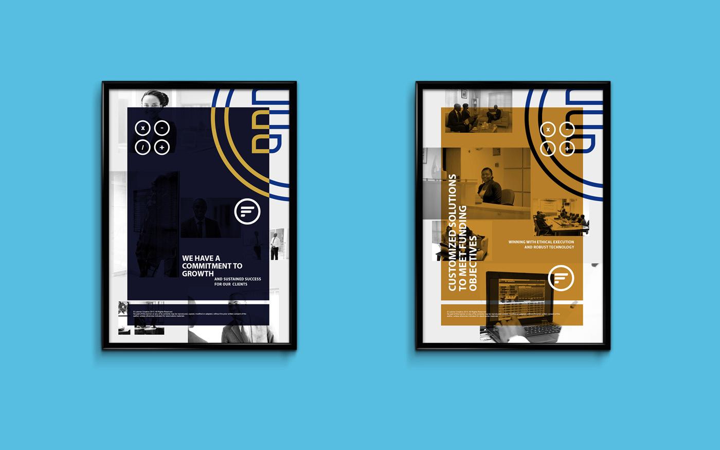 logo,poster,guideline,pattern,gold,blue,futureview,finance,money,chart,Bank,globe,Mockup,design,craft