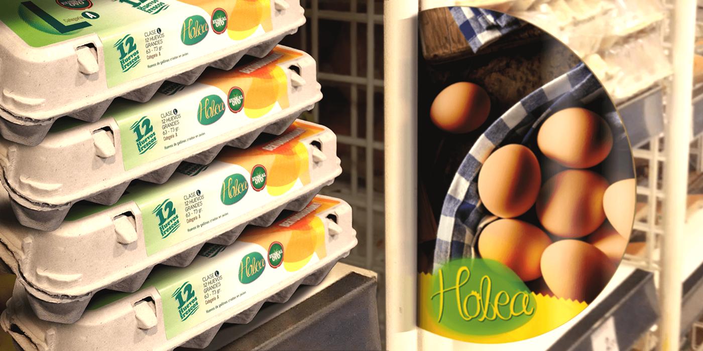 branding ,naming,huevo,gallina,campo,natural