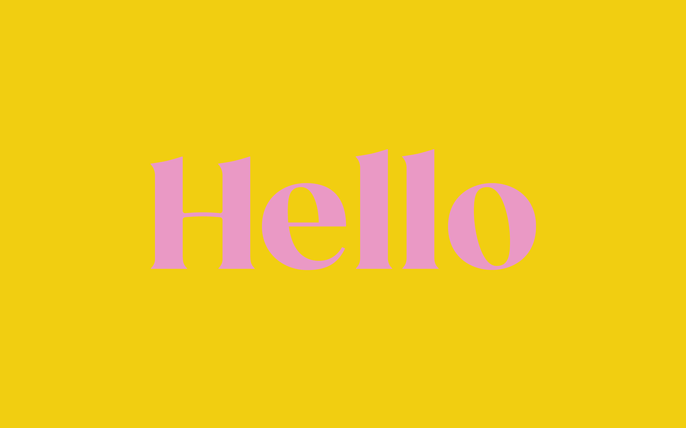 download,font,serif,Typeface