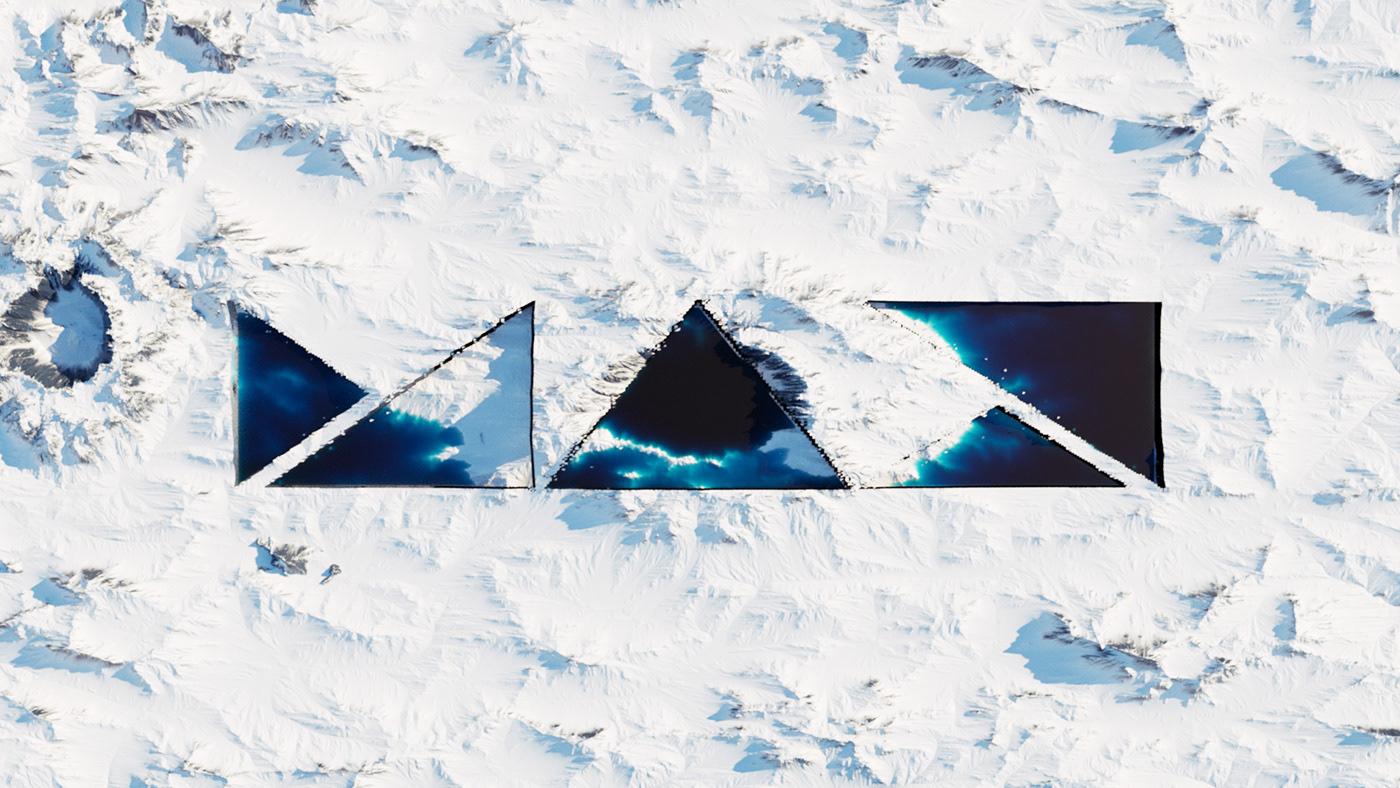 #adobemax art design graphic motiondesign adobemax