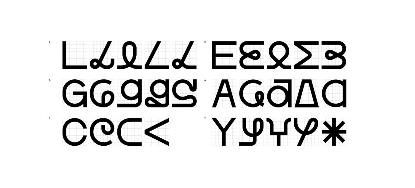 child evolution font friendly Fun happy kids modular sweet type