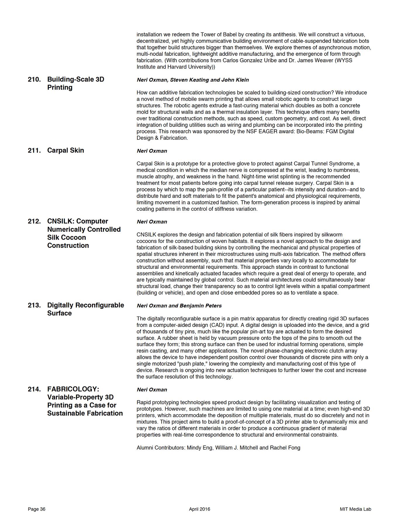 censoring of internet essay articles