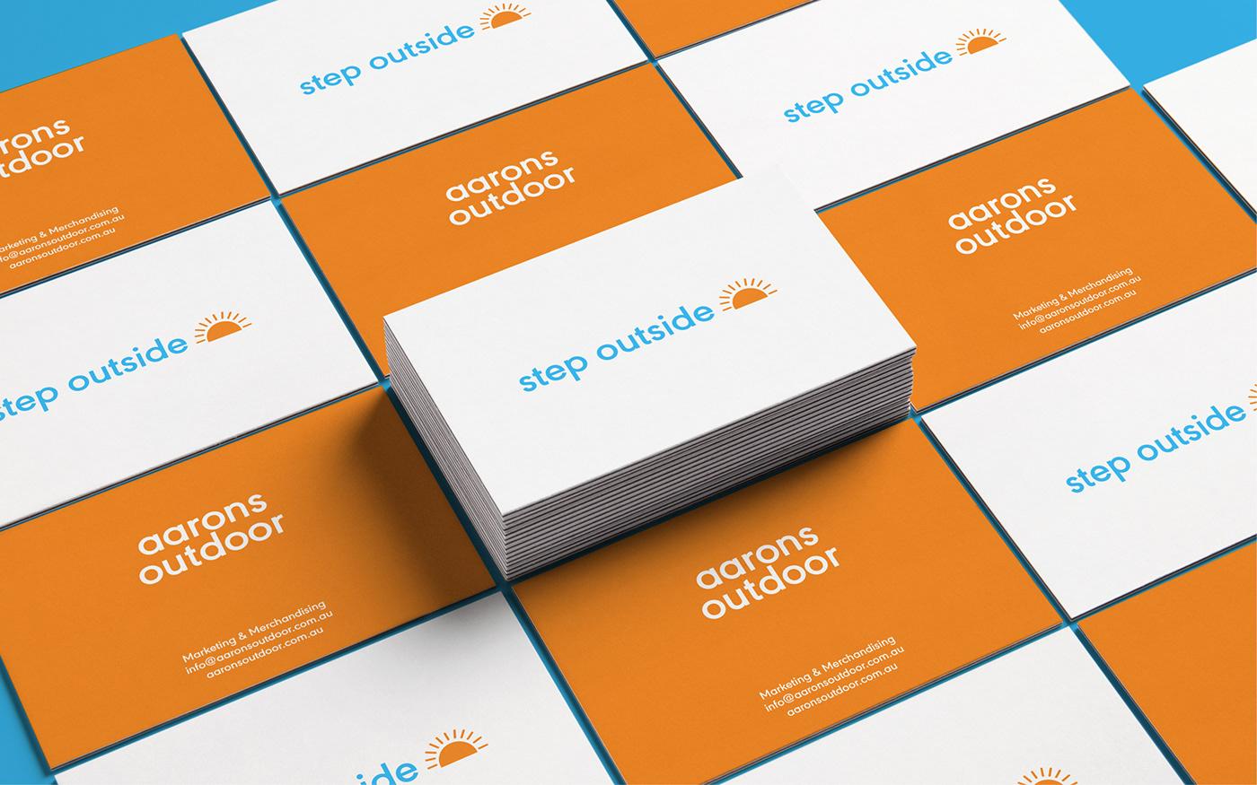 branding  Creative Direction  styling  Web Design  art direction  graphic design  Logo Design Photography  studio